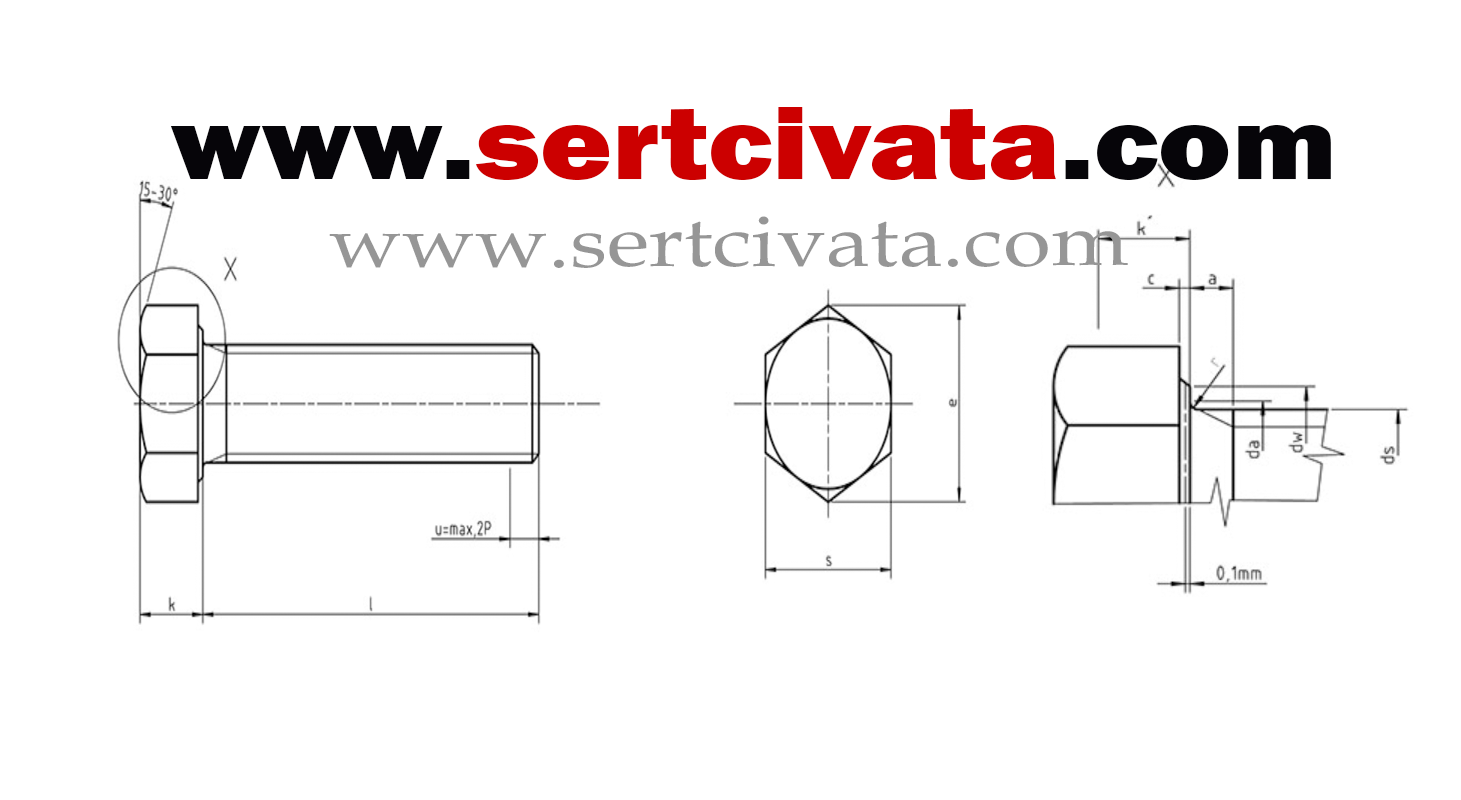 DIN933_ISO_4017_Altikose_basli_tamdis_civatalar_sicak_soguk-imalat